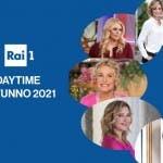 Daytime Rai1
