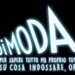 Di Moda - Logo