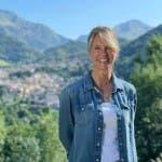 Ellen Hidding - Melaverde