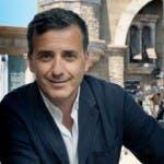 Luca Bernabei, AD Lux Vide