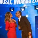Music Awards