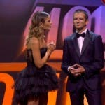 Fatima Trotta e Francesco Mandelli - Honolulu