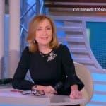 promo Mediaset