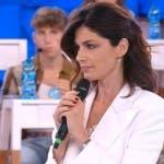 Anna Valle - Amici 21