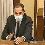 Carlo Fuortes, Vigilanza Rai
