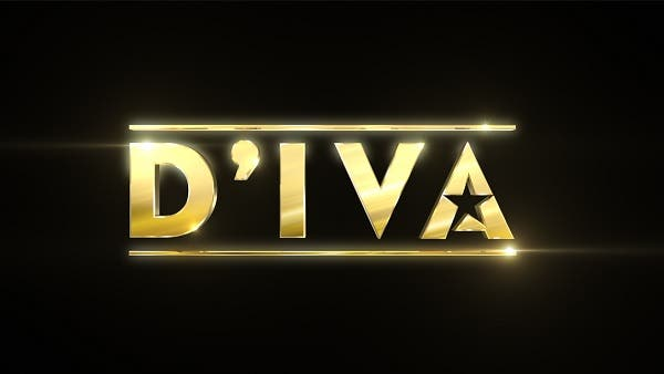 D'Iva