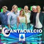 Fantacalcio Serie A TIM