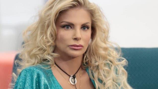 Francesca Cipriani - US Endemol Shine