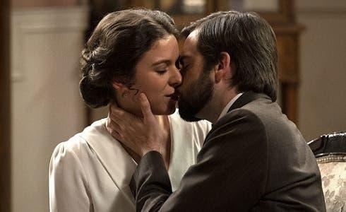 Genoveva e Velasco - Una Vita