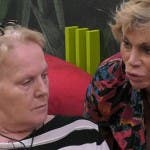 Katia e Carmen - US Endemol Shine