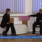 Milly Carlucci e Al Bano - La Vita in Diretta