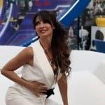 Miriana Trevisan - GF Vip 2021 (US Endemol Shine)
