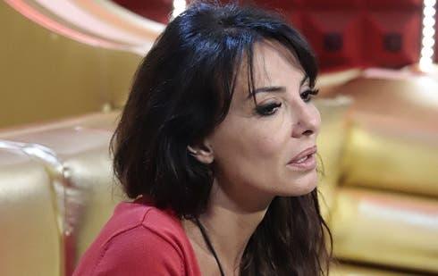 Miriana (US Endemol Shine)