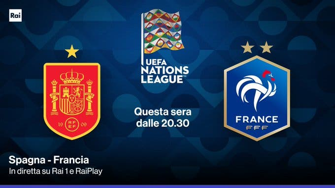 Spagna-Francia