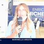 Speciale TgLa7, Marinella Aresta