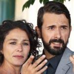 Tutta Colpa della Fata Morgana - Nicole Grimaudo e Davide Iacopini