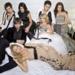Gossip Girl_cast_stagione3