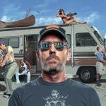 House-MD-Cast-Stagione-6-