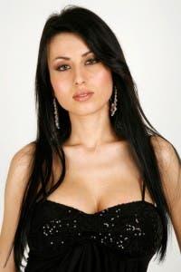 Maria Teresa Lombardo, Pupa e Secchione 2