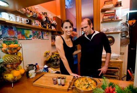 Ricette cucina cotto e mangiato parodi