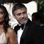 HOPE FOR HAITI NOW (GEORGE CLOONEY E EDN ELISABETTA CANALIS)