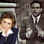 FRANCA LEOSINI STORIE MALEDETTE ALBERTO MANZI