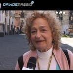 Angela Favolosa Cubista