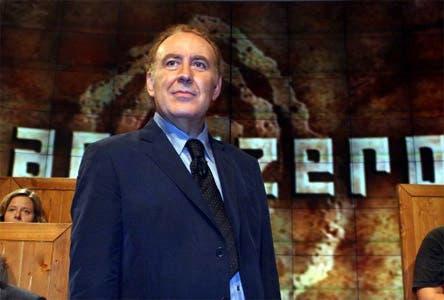 ASCOLTI TV GIOVEDI' 29 OTTOBRE ANNOZERO