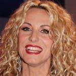Antonella Clerici (la vita in diretta)