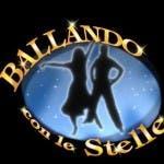 BALLANDO CON LE STELLE 6