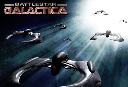 Rai4 Battlestar Galactica