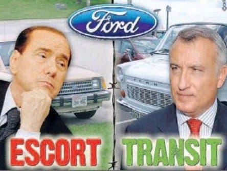 ford escort chile autos vai di sesso