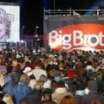 Big Brother Germania (Gay sieropositivi)