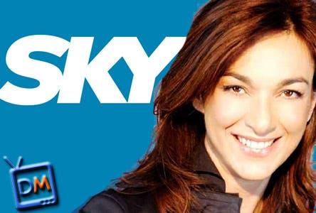 bignardi_sky