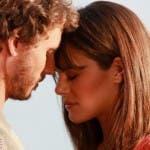 Capri 3 (Gabriele Greco e Bianca Guaccero)