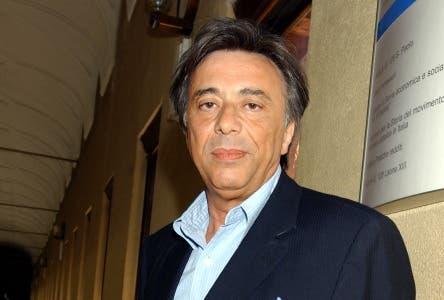 Carlo Freccero, Rai4