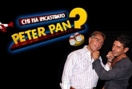 ASCOLTI 11 NOVEMBRE 2009 CHI HA INCASTRATO PETER PAN