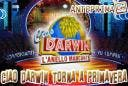 Ciao Darwin 2010