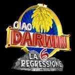 Ascolti tv di venerdi 9 aprile : Ciao darwin 6