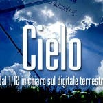 Cielo dal 1 dicembre sul Digitale Terrestre - Sky Italia, News Corporation