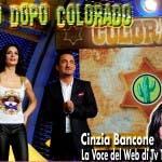 Colorado (Nicola Savino e Rossella Brescia)