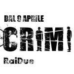 crimini_sgh262