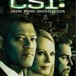 CSI:Las Vegas (nona stagione)