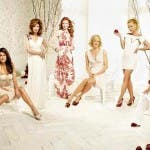 desperate housewives (quinta stagione)