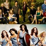 FOX LIFE DESPERATE HOUSEWIVES BROTHERS AND SISTER NUOVI EPISODI
