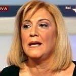 Donatella Papi (Italia sul 2)