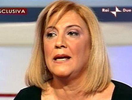 Donatella Papi