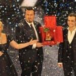 Sanremo 2010 (Valerio Scanu vincitore)