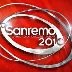 Festival di Sanremo 2010