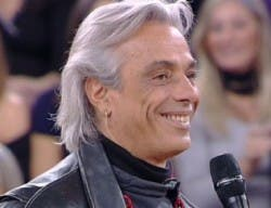 George Iancu (Amici)